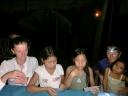 iquitos-24