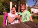 stellenbosch-08