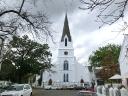 stellenbosch-17